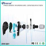 2016 neuer Auslegung-Förderung-Preis-drahtlose Stereokopfhörer Bluetooth V4.1
