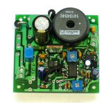 2 do diodo emissor de luz camadas da placa do excitador PCBA e o fabricante do conjunto