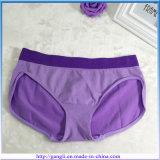 Panty de la ropa interior del deporte al por mayor baratos de la Mujer en Personalizar