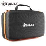 Caixa portátil da mala de viagem de Eachine DIY para o assassino 180 de Zmr250 Qav250 Eachine 180-250 Multirotors