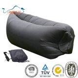 高品質の空気ソファーの膨脹可能な弛緩の寝袋のウォーターバッグ
