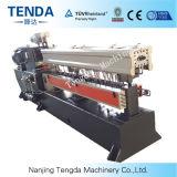 CE Tsj completo - máquina gêmea da extrusão do parafuso 50
