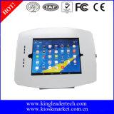 Cerco e base Desktop da segurança para o mini iPad