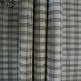 Baumwollpopelin-Garn gefärbtes Gewebe 100% Rlsc50-14