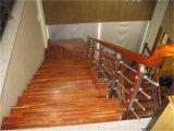 Bon prix de qualité de vous pour personnaliser les escaliers