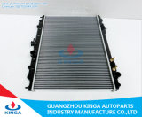 日産X-Trail T30 OEM 21460のためのエンジンParts Auto Radiator - 8h900