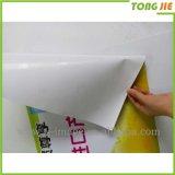 Impression de collant de vinyle de la qualité bon marché 3m de Tongjie