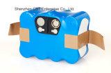 Батарея уборщика Vacuun для M-Робота Ns3000d03X3, Yx-Ni-MH-022144