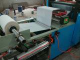 Салфетки салфетки трактира продукции сбывания машина высокой складывая
