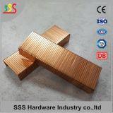 3515 de Speld van 3518 Nietmachine met Uitstekende kwaliteit