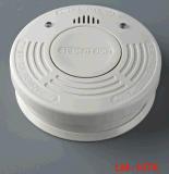 alarma de humo de la vida de batería 10years