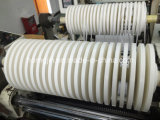 Papel de algodón de alta calidad para bobinado de alambre