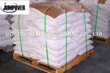 Polyphosphate do amónio para a fábrica de pintura APP-II