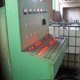[دك-1092مّ] منخفضة استثمار كتابة ورقيّة يجعل آلة