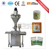 Machine à emballer semi-automatique de poudre/machine de remplissage