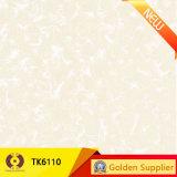 600 * 600 mm del azulejo de la calidad fina para la construcción de la porcelana para pared y suelo (TK6105)