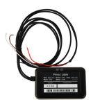 Émulateur d'Adblue d'adaptateur avec le détecteur 8 de Nox dans 1