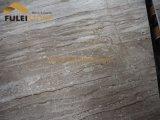 Сляб Италии бежевого мраморный сляба Diano деревянный мраморный
