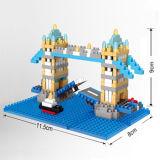 교육 빌딩 블록 장난감 건축 장난감 (H0312083)