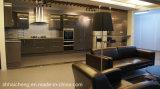 Prefab Moderne Villa's voor Verkoop