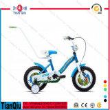 2016 Kinder Bike Girl Child Bicycles für Sale Kids Bike