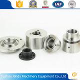 O ISO de China certificou o eixo do aço inoxidável da oferta do fabricante