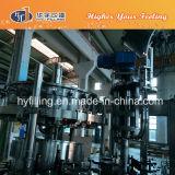 Máquina de rellenar de la cerveza de la botella de cristal (HY-Relleno)