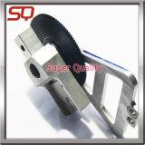 Aluminiumteile, Kamera-Support,