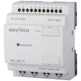 Programmierbares Relay für Intelligent Control (PR-12AC-R-CAP)