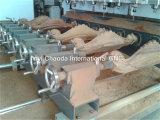Maschinerie für die Herstellung der Möbel, Maschinen verwendet worden, um Möbel herzustellen