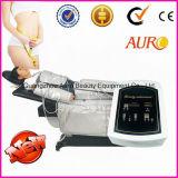 Peso que pierde reduciendo la máquina infrarroja de la belleza de Pressotherapy del retiro gordo
