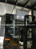 6 Farben-Gravüre-Drucken-Maschine für Film