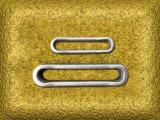 鍛造材のコンベヤーの鎖