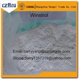 Polvere orale Stan (Winstrol) /Winstroid di Steriod di alta qualità