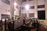 Suporte da montagem para a engenharia portuária ou marinha