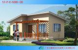 Edificio de acero de la construcción del taller/del almacén de la estructura de acero