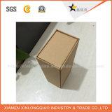 Профессиональная горячая коробка чая нестандартной конструкции высокого качества сбывания