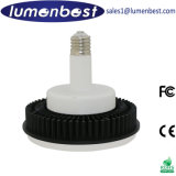 Ce Industrial Replacement Lamp LED High Bay Light 150W dell'UL TUV