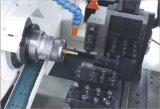 De hoge CNC van de Hoge snelheid van de Precisie Perforance Bx42 4 Aixs Machine van de Draaibank