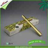 Pen Vape van de Patroon van Cbd van de Sigaret van Vape E van de Patroon van de Tank van de Olie van Co2 de Beschikbare Beschikbare