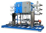 Fabbrica per il sistema industriale 1t/H del RO 6000gpd