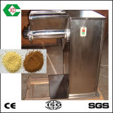 Xinda Yk-160 Series Swing Granules Making Machine Granulator