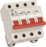 Миниатюрный автомат защити цепи Hji- BKN-2