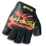 Explosion-Baumuster, die Sport-Handschuhe verkaufen