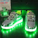[ديسكونت بريس]! الصين مضيئة [لد] رجال أحذية, بالغة [فلش لمب] حذاء رياضة مصنع