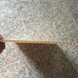 هند سوق [2508مّ] [2.8كغ] [بفك] جدية زخرفة لوح ([رن-62])