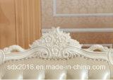 ホーム家具のための居間のソファーの家具のSectionnalのソファー