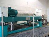Het hete Ononderbroken Verkopen centrifugeert Karaf centrifugeert