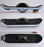 Электрическое франтовское колесо баланса одного занимаясь серфингом стоящий скейтборд Unicycle