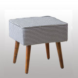 Home Design Sofá suave relaja la silla individual Ocioso